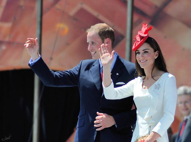 Duchess_of_Cambridge
