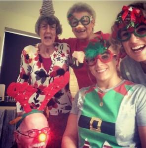 Lucy_Shuker_Christmas