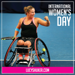 Lucy_Shuker_International_Womens_Day_2017