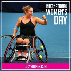 Lucy_Shuker_International_Womens_Day_2017