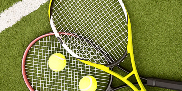 Image result for Wimbledon Tennis